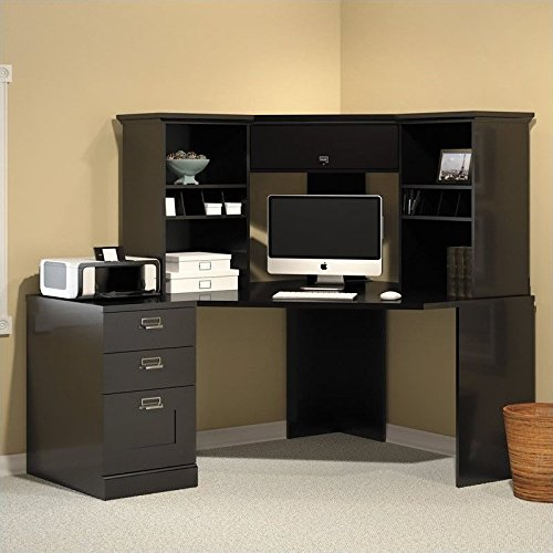 bush-furniture-myspace-stockport-office-set-in-black-finish