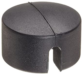 Fastlane CPRPKIT1-8 8 Pieces Optional Anti-Slip Rubber Pad Kit for FL1X4 or FL2X1.75 Cable Protector