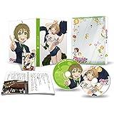 のうりん Vol.2 [DVD]