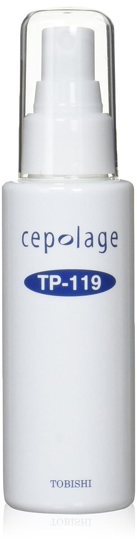 セポラージュ TP-119ローション 100ml   B01MSJ6M4Q