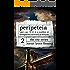 Peripeteia: The City Series, Book 2
