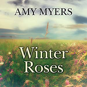 Winter Roses Audiobook