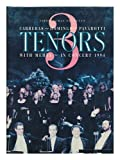 3 Tenors, Sam Paul and Wayne Baruch, 0002250306