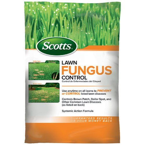 scotts-lawn-fungus-control-5000-sq-ft-675-pounds