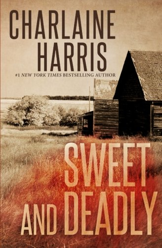 Download Sweet and Deadly ebook