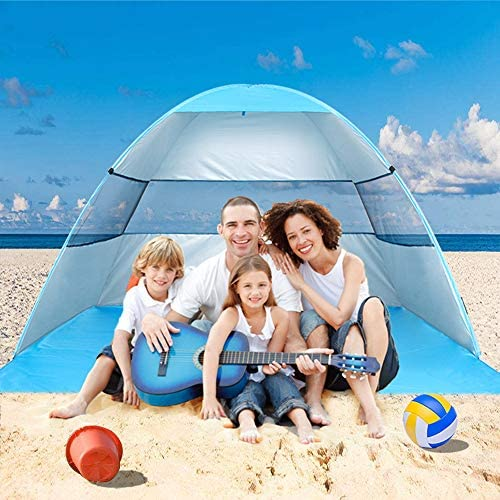 Wilwolfer Automatic Portable Protection Windproof product image