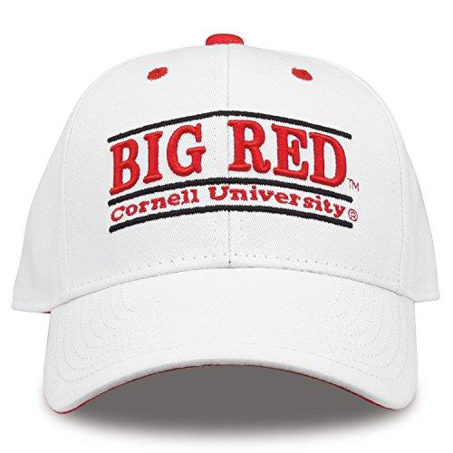 e7426772eb73b Cornell Big Red Hats Price Compare