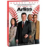 Arliss - The Best of Arliss Vol. 1 (DVD, 2003, 2-Disc Set, Two Disc Set)
