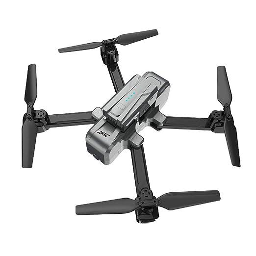 JIJI886 Dron JJRC H73, FPV Plegable, 1080P HD, cámara de 5 GHz ...
