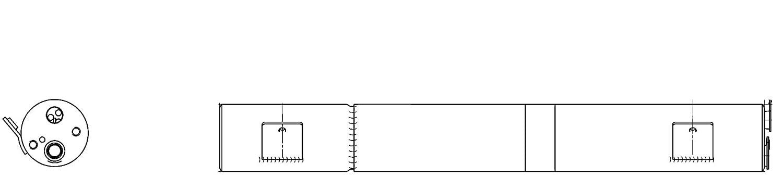 Klimaanlage BEHR HELLA SERVICE 8FT 351 335-191 *** PREMIUM LINE *** Trockner