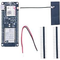 DollaTek T-Call V1.3 ESP32 moduł bezprzewodowy antena GPRS karta SIM SIM800L płyta