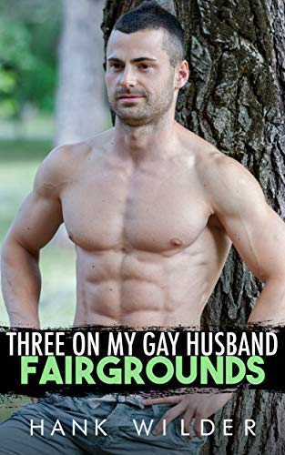 Three On My Gay Husband: Fairgrounds for sale  Delivered anywhere in Canada