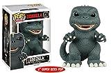 Funko POP Movies: Godzilla - Godzilla 6