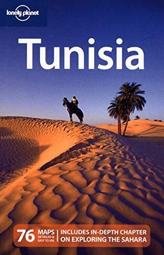 Dating Tunisia gratuit