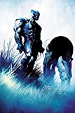 img - for Wolverine: Prehistory book / textbook / text book
