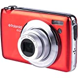 Polaroid IEX29-RED