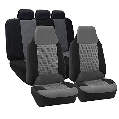 Acura CL Seat Covers, Seat Covers For Acura CL