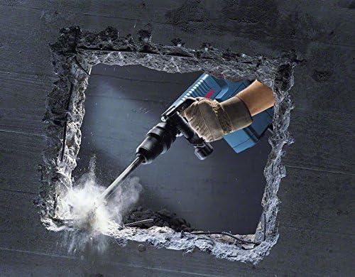 Bosch Professional GSH 11 E - Martillo demoledor (16,8 J, 10 Kg ...