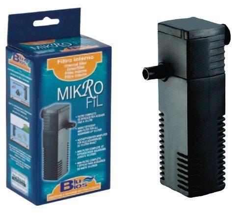 mantovani pet diffusion filtro int mikro fil 150 g