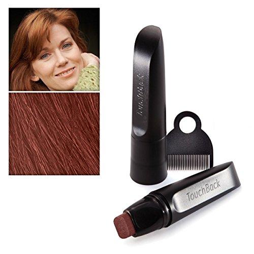 TouchBack Haare Wurzeln Korrektor für Frauen, 1er Pack (1 x 1 Stück)