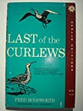 Last of the curlews; illustrated by T.M. Shortt