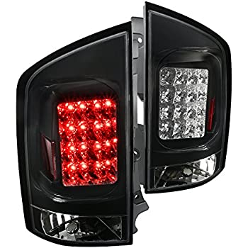 OE Replacement Turn Signal//Parking Light FORD PICKUP FORD SUPERDUTY 2005 Multiple Manufacturers Partslink FO2520182