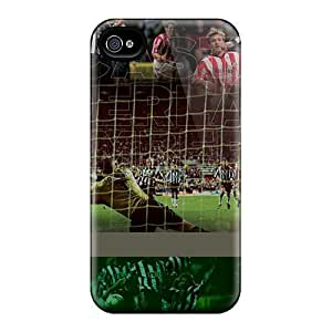 4/4s Perfect Case For Iphone - JuGyaoa3150wnThD Case Cover Skin