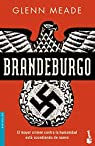 Brandeburgo par Meade
