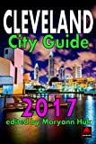 Cleveland City Guide 2017