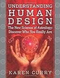 Understanding Human Design