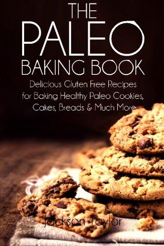 baking paleo - 5
