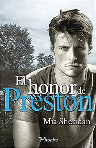 El honor de Preston, Mia Sheridan (rom) 51s7vSCUx6L._SX323_BO1,204,203,200_