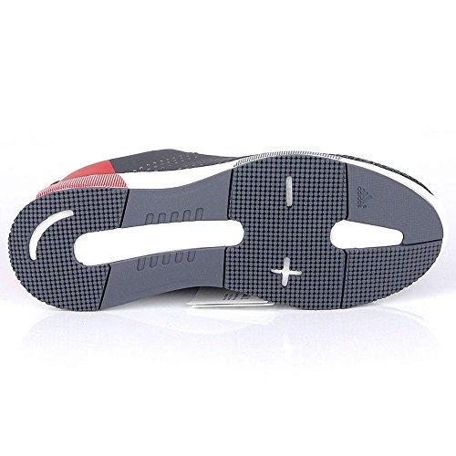 2 De M Pour Gris Course Homme Chaussures Madoru Adidas 6qSU5wAS