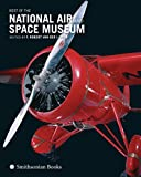 img - for Best of the National Air and Space Museum book / textbook / text book