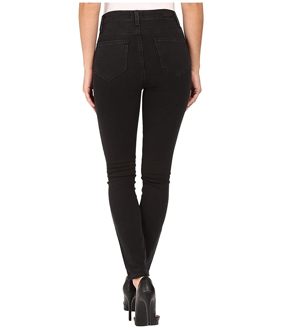PAIGE Womens Margot Ankle Jean