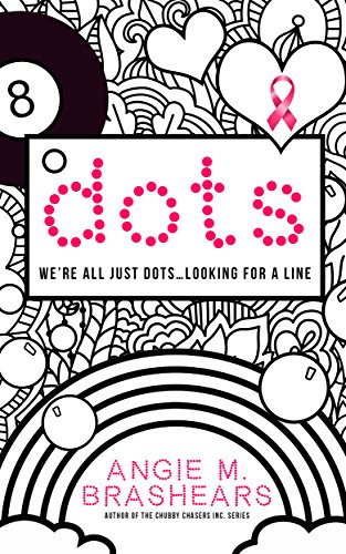 (dots (Never Have I Ever Book 1))