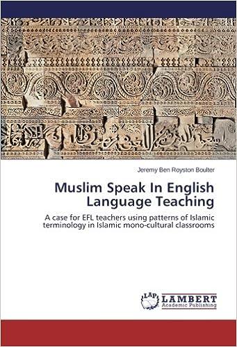 history of english language teaching in india
