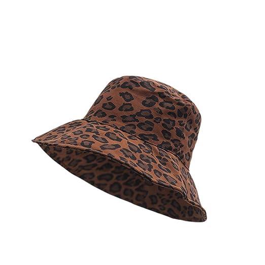 Shining Pamelas para Mujer,Gorro de Pescador para Mujer,Sombrero ...