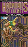 img - for Harmonies of The'Net (Questar science fiction) book / textbook / text book