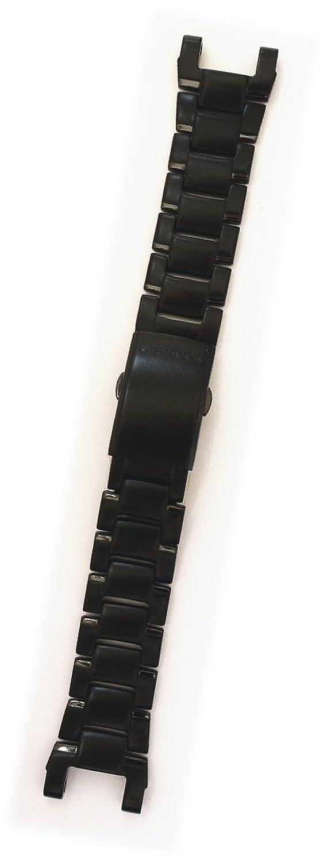 [カシオ]CASIO GW-4000D, G-1400D 用 ベルト(バンド) +接続部品(先環カバー+パイプ)付き[時計]  B01NBCYHMS