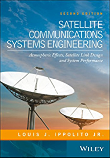 Mobile wireless communications mischa schwartz ebook amazon satellite communications systems engineering atmospheric effects satellite link design and system performance fandeluxe Images