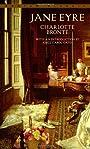 Jane Eyre (Bantam Classics)