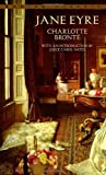 Bargain eBook - Jane Eyre