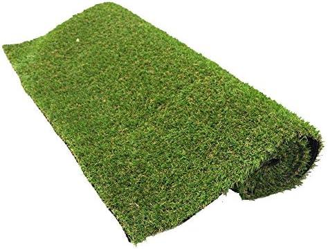 Césped Artificial, Césped Artificial Verde Saludable For ...