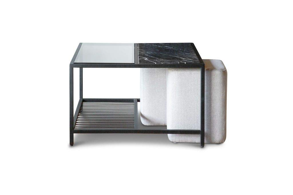 pib - Mesas de Centro de Salon - Mesa de Centro de mármol y ...
