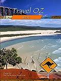 Travel Oz - Sydney