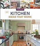 New Kitchen, Jamie Gold, 1600854966