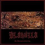 Blakulla - An Almighty Sacrifice (Mcd)