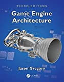 img - for Game Engine Architecture, Third Edition book / textbook / text book