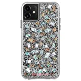 Case-Mate - Karat - Case for iPhone 11 - Real